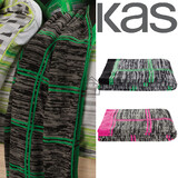 KAS Charen Throw