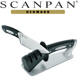 Scanpan Classic 3-Step Sharpener