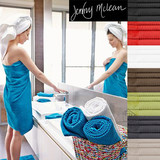 Jenny McLean Royal Excellency Towel Sets
