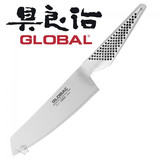 Global Vegetable Knife GS-5 14cm