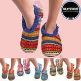 Slumbies Aztec Womens