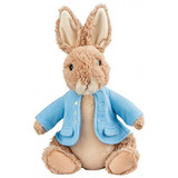 Peter Rabbit Plush Toy Large 30cm