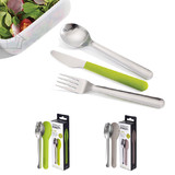 Joseph Joseph GoEat Cutlery Set