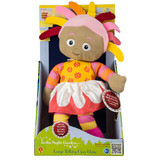 In the Night Garden Talking Upsy Daisy Large 30cm