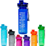 Annabel Trends Watermate Drink Bottle 780ml