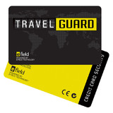 Travel Guard - Credit Card Protection