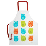 Annabel Trends OWL Apron