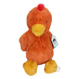 Jellycat Bashful Rooster Medium 31cm