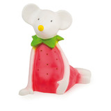 Heico Nightlight TWIGGY Mouse -Strawberry