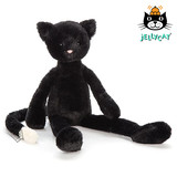 Jellycat Pitterpat Kitten Medium