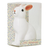 Rabbit Nightlight 15cm by RICE