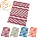 Stephanie Alexander Striped Tea Towel