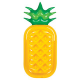 SunnyLife Inflatable Pineapple Float [Design:Pineapple]